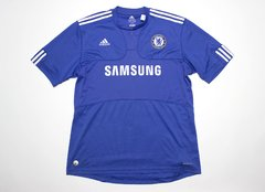Chelsea FC 2009/2010 Home