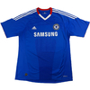 Chelsea FC 2010/2011 Home