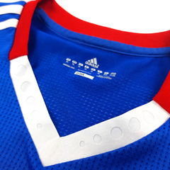 Chelsea FC 2010/2011 Home adidas (GG) - loja online