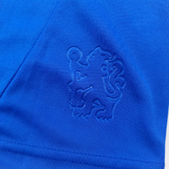 Chelsea FC 2010/2011 Home adidas (GG) - comprar online