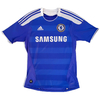 Chelsea 2011/2012 Home