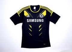 Chelsea FC 2012/2013 3a camisa