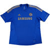 Chelsea FC 2012/2013 Home