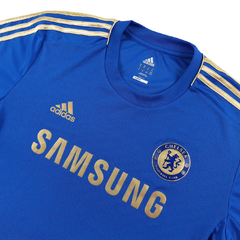 Chelsea FC 2012/2013 Home adidas (GG) na internet