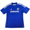 Chelsea FC 2014/2015 Home