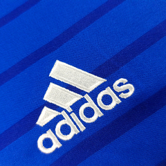 Chelsea FC 2014/2015 Home adidas (GG)