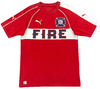 Chicago Fire 2005 Home Puma (M)