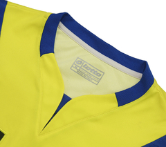 Imagem do Chievo Verona 2006/2007 Home Lotto (M)