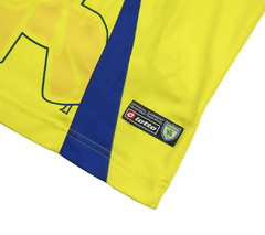Chievo Verona 2006/2007 Home Lotto (M) - comprar online