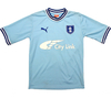 Coventry City FC 2011/2012 Home Puma (P)