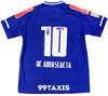 Cruzeiro 2015 Home (De Arrascaeta) Penalty (G)