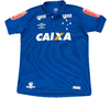 Cruzeiro 2016/2017 Home Umbro (G)
