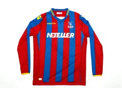Crystal Palace FC 2014/2015 Home