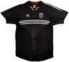 DC United 2004 Home (M)