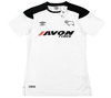 Derby County 2017/2018 Home Umbro (P)