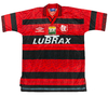 Flamengo 1995 Home Umbro (GG)