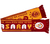 Cachecol Galatasaray - comprar online