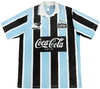 Grêmio 1994/1995 Home Penalty (G)