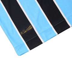 Grêmio 2012/2013 Home Topper (GG) na internet