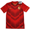 Guangzhou Evergrande 2015 Home
