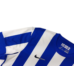 Hertha Berlin 2012/2013 Home Nike (GG) na internet