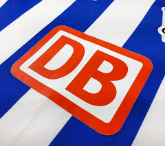 Imagem do Hertha Berlin 2012/2013 Home Nike (GG)
