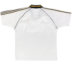 Real Madrid  1998/2000 Home adidas (G) - comprar online