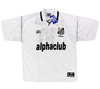 Santos 2000 Home Umbro (GG)