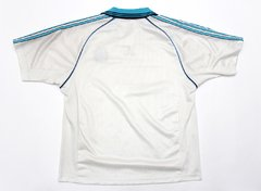 Olympique de Marseille 1998/1999 Home