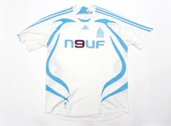 Olympique de Marseille 2007/2008 Home