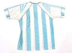 Argentina 1995/1996 Home