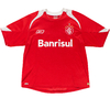 Internacional 2007 Home Reebok (G)