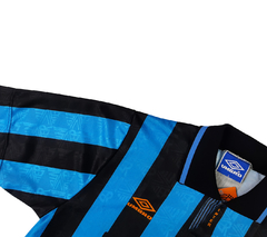 Imagem do Internazionale 1992/1994 Home Umbro (G)