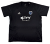 Kansas City Sporting 2016 Away (GGG)