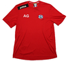 Lasswade Thistle  Home Joma (GGG)