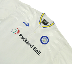 Leeds United 1996/1998 Home Puma (G) na internet