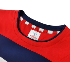 Imagem do Lille 2011/2012 Home (Hazard) Umbro (GG)