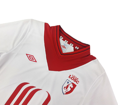 Lille 2012/2013 Away Umbro (G) na internet
