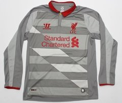 Liverpool Football Club 2014/2015 Goleiro