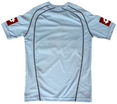 Mainz 05 2005/2006 Away Lotto (P) - comprar online