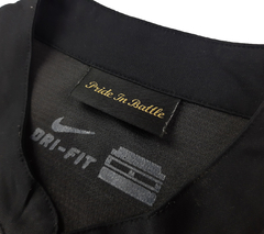 Manchester City 2013/2014 Away Nike (M) na internet