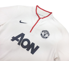 Manchester United  2012/2013 Away Nike (G) na internet