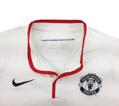 Imagem do Manchester United  2012/2013 Away Nike (G)