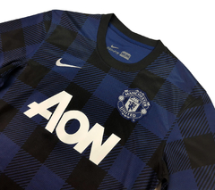 Manchester United  2013/2014 Away Nike (M) na internet