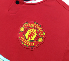 Manchester United  2014/2015 Home (Di Maria) Nike (G) - loja online