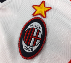 Milan 1997/1999 Away Lotto (GG) - Atrox Casual Club