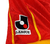 Nagoya Grampus Eight 1999 Home Le Coq Sportif (GG) - loja online