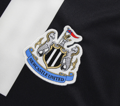 Newcastle United 2011/2012 Home Puma (G) - Atrox Casual Club