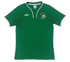 New York Cosmos 2011/2012 Away (G)
