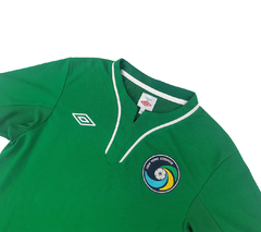 New York Cosmos 2011/2012 Away (G) na internet